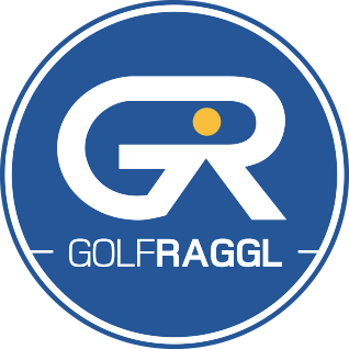 Florian Raggl Golftraining